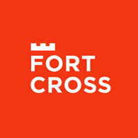 Fort Cross